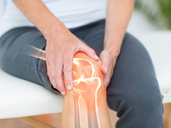 運動器、関節疾患